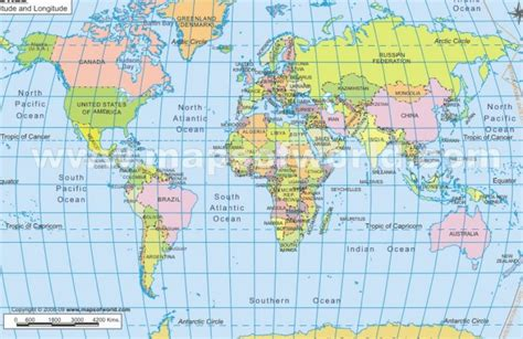 world map with latitude and longitude 28 longitude and latitude map of the world unit 1 intro to geography becky carson world map