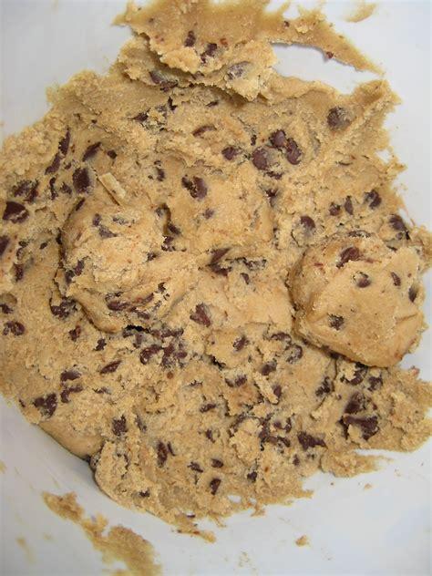 Capl Cookie Dough Large