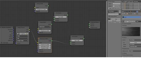 wood pattern blender cycles rendering cycles material texture not showing in render