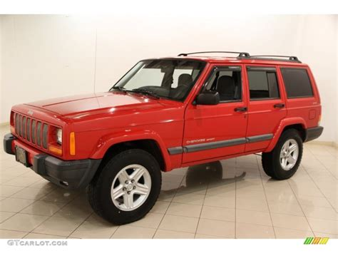 1999 jeep se 4x4 exterior photo 92197966 gtcarlot