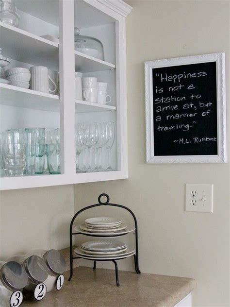 kitchen wall cabinets without doors 17 best images about new kitchen ideas on pinterest