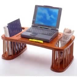 wood bed desk popsugar smart living