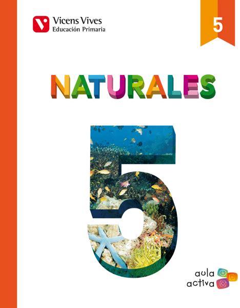 descargar libro de ciencias naturales 6 ciclo escolar 2016 libro de ciencias naturales 5 grado para descargar 2016