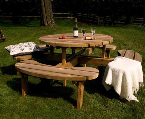 commercial outdoor picnic tables outdoor commercial picnic tables images bar height