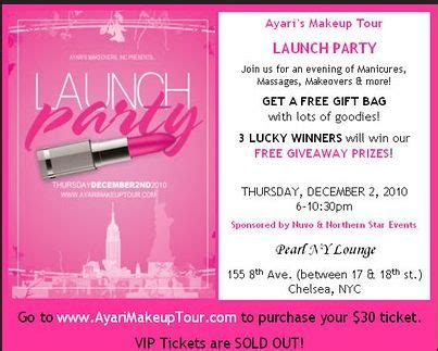 invitation launch party exles for wording party ideas