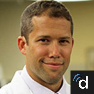 Tulane Md Mba by Dr Jonathan Silberstein Md New Orleans La Urology