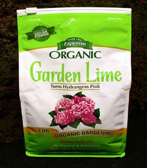 garten kalken espoma espoma organic garden lime 80030033
