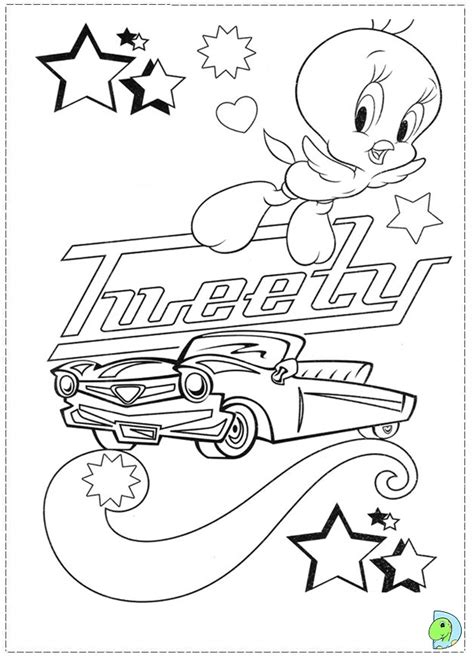 car wash cartoon coloring coloring pages
