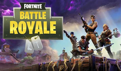 when fortnite servers will be up fortnite servers epic reveal critical failure