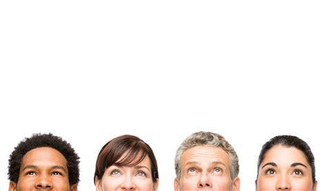 Kkr Mba Diversity Insights Program by Can You Spot Diversity Probably Not Stanford Graduate