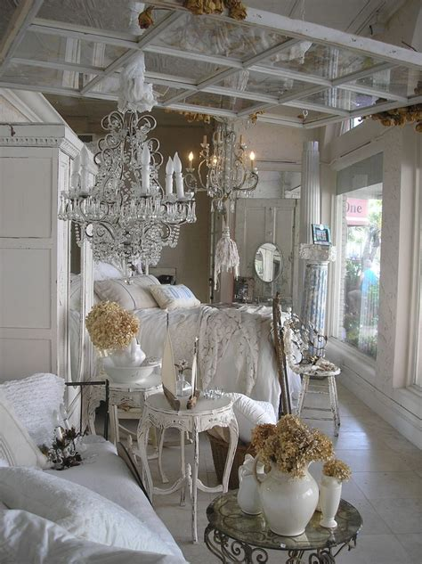 shabby chic bedroom suite 233 best images about posh on palm on pinterest shabby