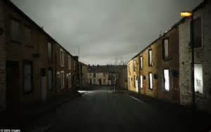 buy the house accrington rows of boarded up terraced houses in accrington to be brought back to life with 163 10m