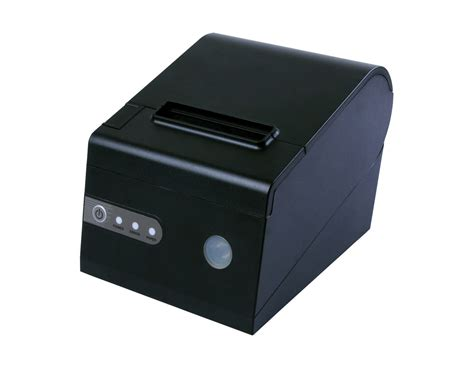 Printer Thermal 80mm thermal receipt printer pos80180 china thermal receipt printer 80mm thermal printer