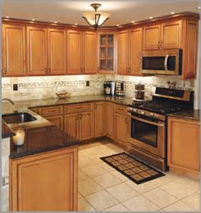 Kitchen Cabinets Edison Nj Kitchen Cabinets Edison Nj New Interior Exterior Design