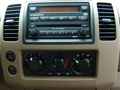 how cars engines work 2006 nissan frontier instrument cluster 2006 nissan frontier radio wiring diagrams image free gmaili net