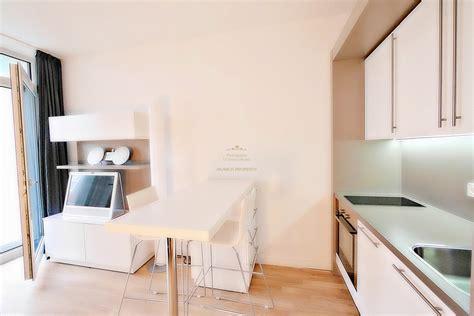 wohnung bogenhausen stilvolles apartment mit balkon in bogenhausen munich