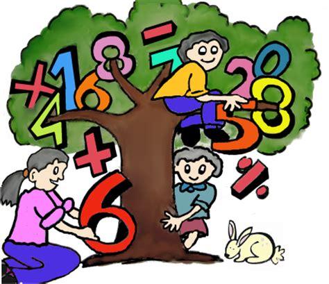 imagenes de habilidades matematicas segundo ciclo matem 225 ticas 4 186