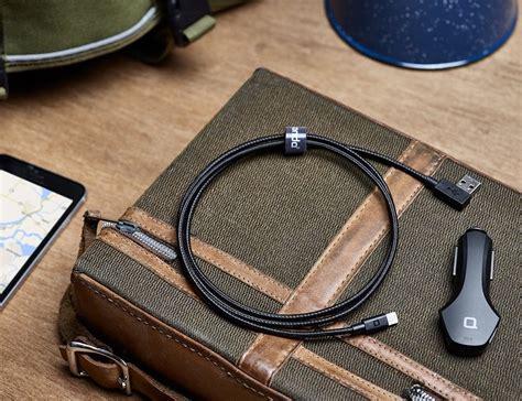 Usb Zus nonda zus usb a micro usb kevlar cable 187 gadget flow
