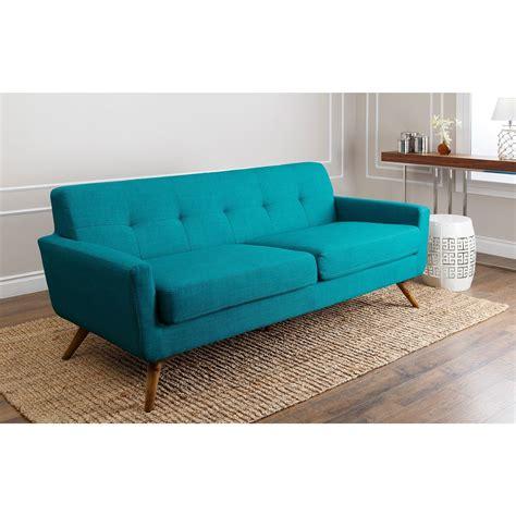 Turquoise Sofas Loveseats Sofa Awesome Turquoise Sofas Loveseats C6a60f8d655d57cbbf56248e621c47d1 Turquoise Sofas