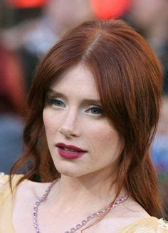 dallas haircuts and colors hair color for pale skin green eyes beauty hair