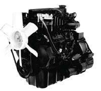 mitsubishi diesel engines stauffer diesel