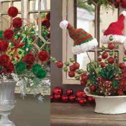 christmas decorating ideas cheap christmas decorating