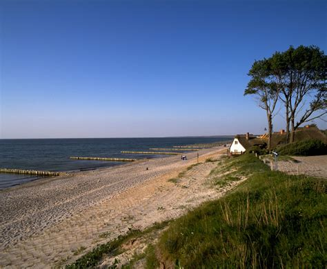 in german germany holidays beautiful baltic beaches germany is wunderbar