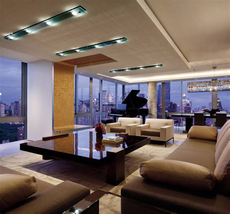 modern apartment nyc contemporary living room new contemporary living room by hariri hariri by