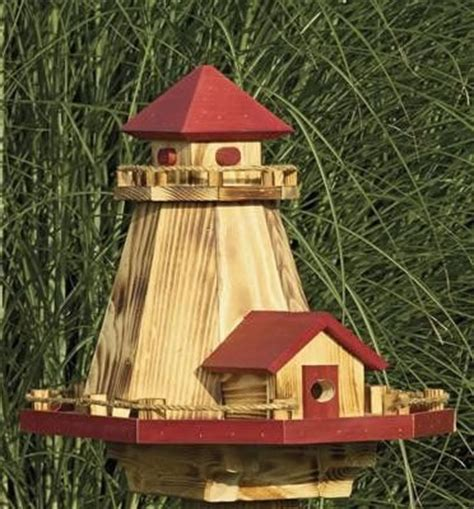 bird feeder house 20 best images about cool birdhouses on pinterest bird feeders bird houses and bird