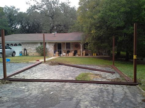 20x20 Carport Metal 20 x 20 carport free standing 4 carport patio covers