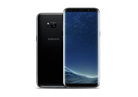 Samsung S8 Ultimate Real Fingerprint Infinity Display the all new samsung galaxy s8 has just been unveiled coretek