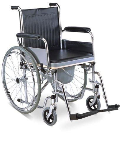 Shower Wheelchairs by Large Wheelchair Medmobile 3 In 1 Self Transport Wheelchair Commode Wheelchair Shower