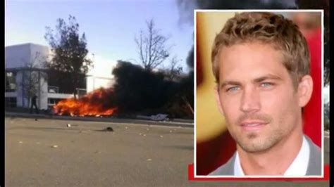 imagenes reales de paul walker muerto 191 paul walker muerto la historia completa del actor paul