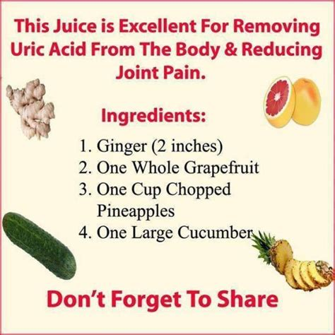whole grains uric acid how to quickly remove uric acid crystallization from your