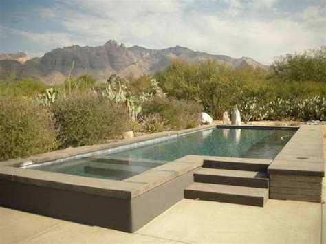 modern pool design boxhill design pools modern pool phoenix by