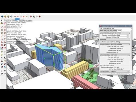 sketchup layout introduction full download unwrap and flatten faces sketchup