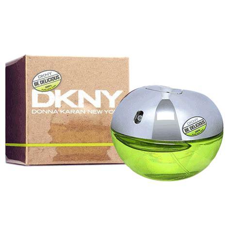 Parfum Dkny Apple perfumeduty dkny