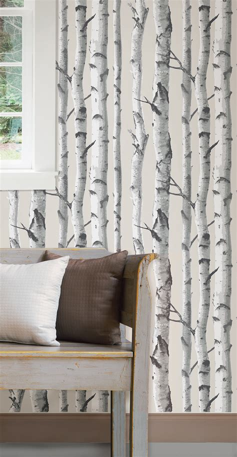 peal and stick wall paper peel and stick wallpaper sale poptalk