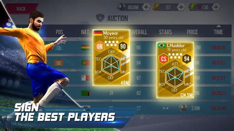 gameloft store apk real football android apps on play