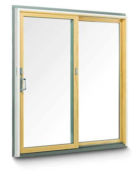 Patio Door Prices Superlative Sliding Doors Prices Patio Doors Prices All About House Design