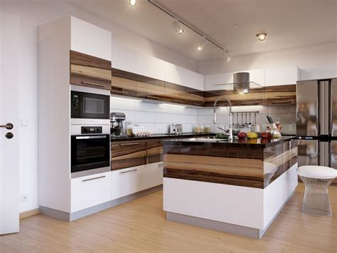 amazing kitchen ideas kitchen amazing minimalist kitchen design ideas for apartments open floor kitchen style of