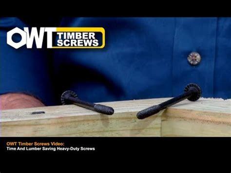 timberlok 6 hurricane tie replacement fastenmaster fastenmaster thrulok through bolt replacement