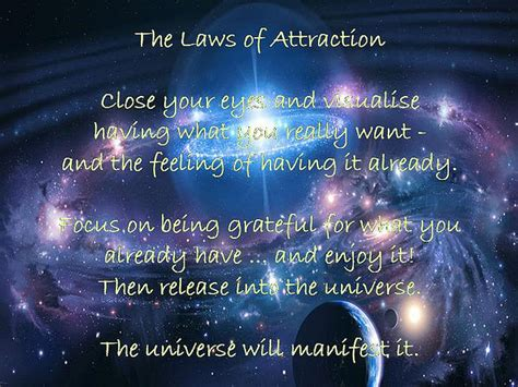 law of attraction week 22a the law of attraction sue b s master key blog