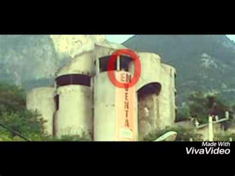 la cada de los la maldicion de la casa de los tubos mundo paranormal esp 205 ritus casas encantadas ovnis