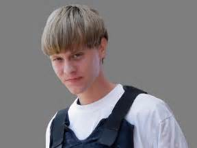 dylann roof dylann roof photos 3 murderpedia the encyclopedia of