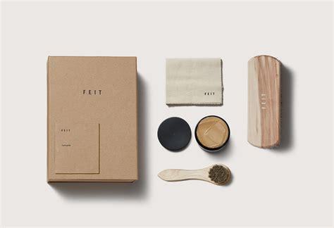 leather shoe care kit