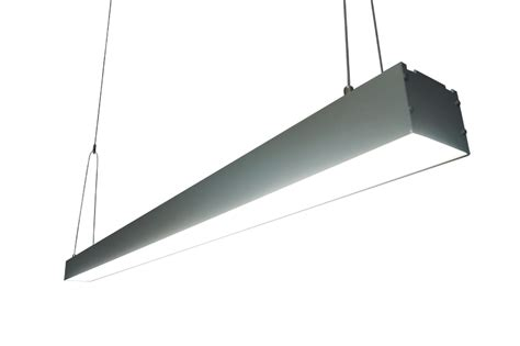 2x2 36w led panel lights ceiling light suspended led
