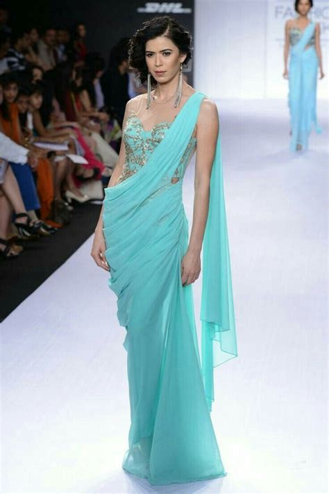 net saree draping style 17 best images about how to drape a saree on pinterest