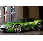 Autos Tuneados Gratis Para Facebook Fotos De Carros Deportivos