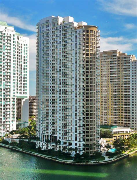 Miami Condo Floor Plans file carbonell condo png wikimedia commons